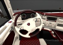 red-n-white-interior-for-scania-t-2