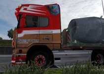 ronny-ceusters-skin-pack-for-scania-r2009-1