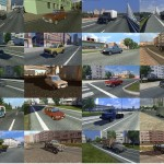 russian-traffic-pack-by-jazzycat