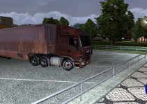rusty-skin-pack-for-iveco