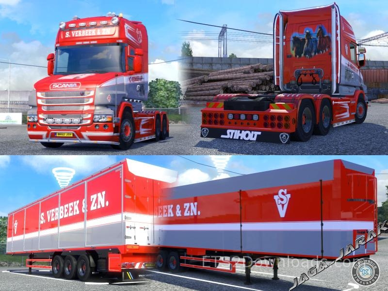 s-verbeek-skin-pack-for-scania-t