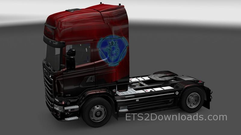 scania-metallic-exklusiv-pack-ets2-1