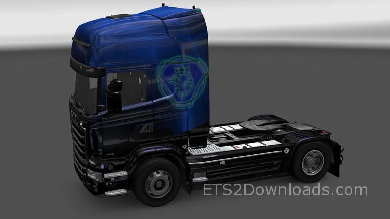 scania-metallic-exklusiv-pack-ets2-2