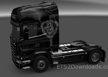 scania-metallic-exklusiv-pack-ets2-4