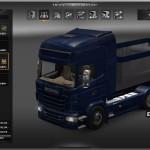scania-multi-mod-pack-1