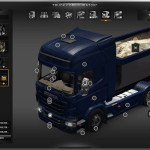 scania-multi-mod-pack-2
