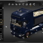 scania-multi-mod-pack-3