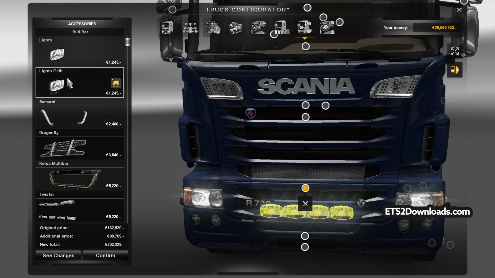 scania-multi-mod-pack-5