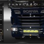 scania-multi-mod-pack-6