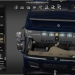 scania-multi-mod-pack-7