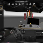 scania-multi-mod-pack-8