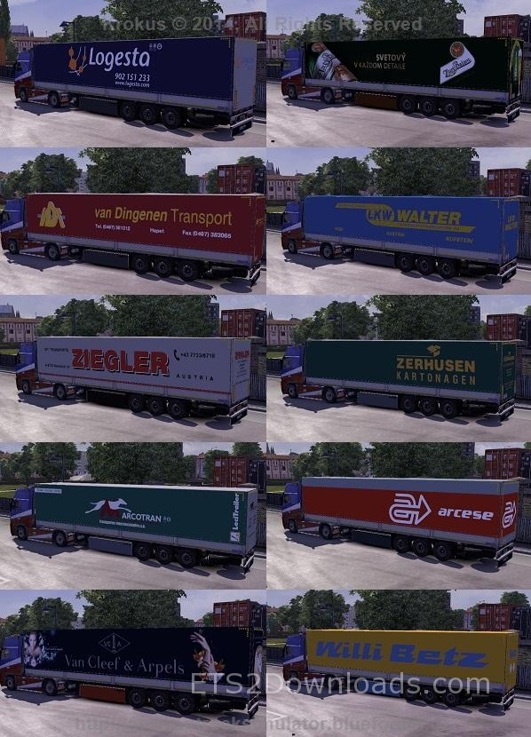 schmitz-trailer-pack-ets2