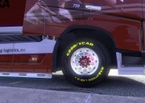 schrift-in-gelb-goodyear-wheels-for-scania-ets2