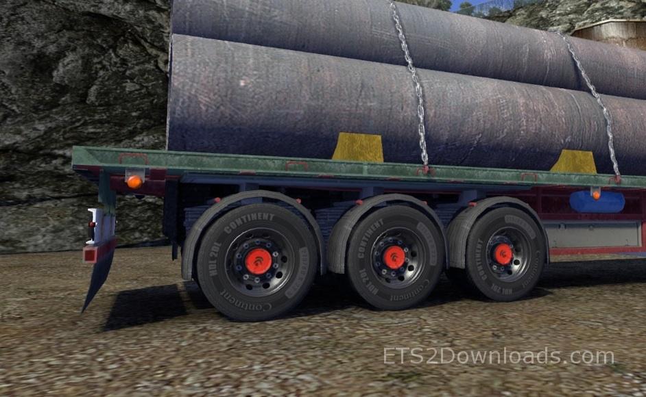 sirius-wheels-for-trailer