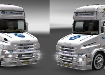 sovtransauto-skin-for-scania-t