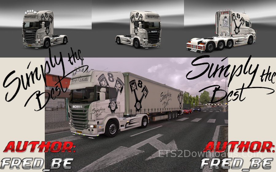 stb-skin-pack-for-scania