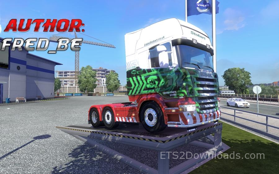 stobart-skin-for-scania-r2008