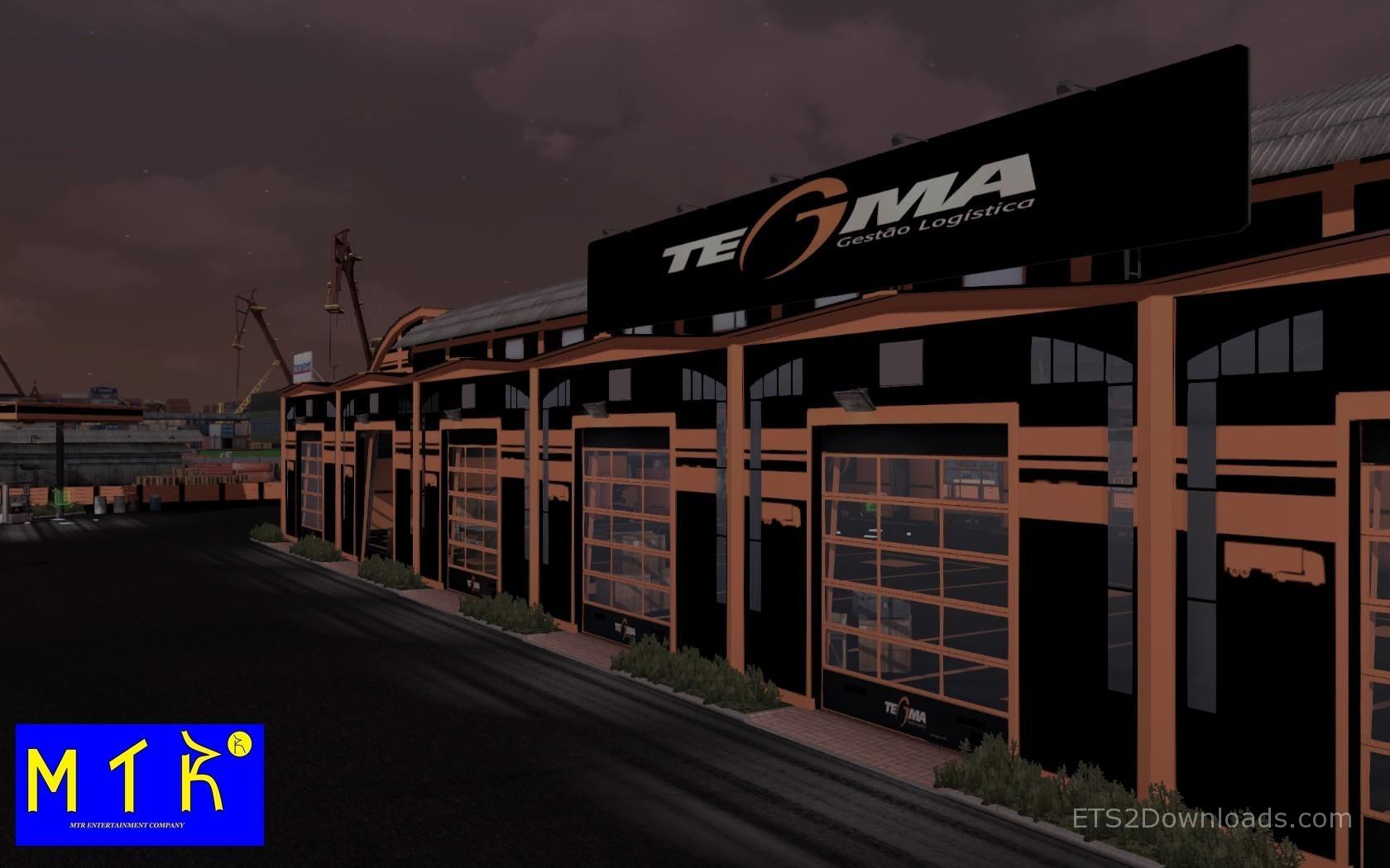 tegma-logistic-skin-for-garage-ets2-1