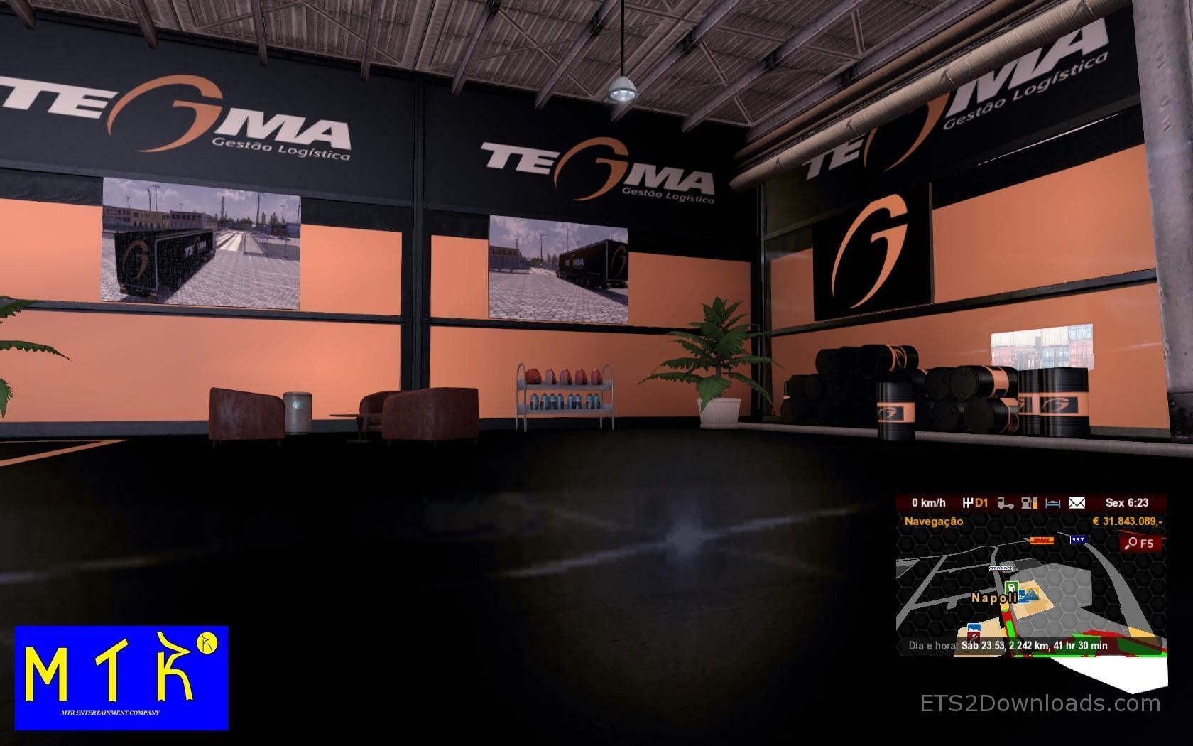 tegma-logistic-skin-for-garage-ets2-2