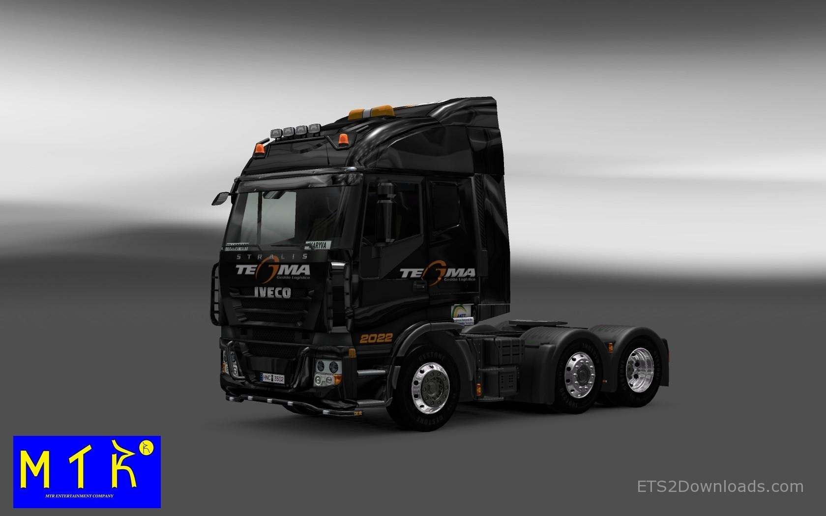tegma-logistic-skin-for-iveco-stralis