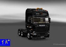 tegma-logistic-skin-for-scania