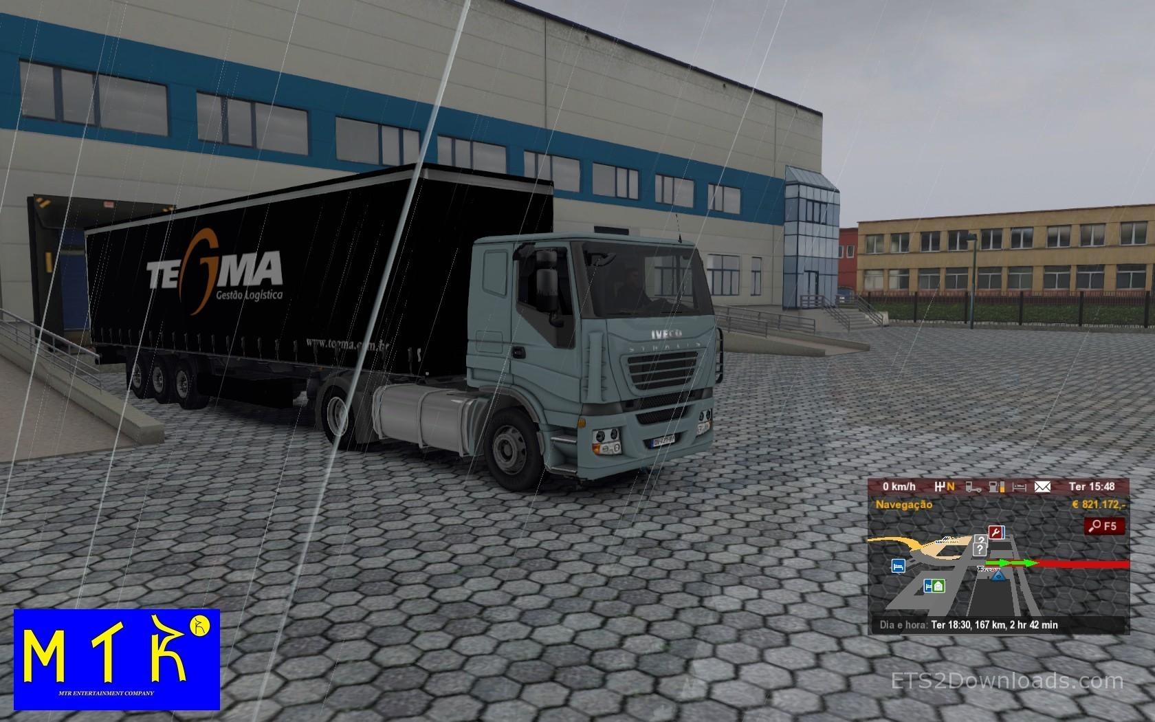 tegma-logistic-trailer