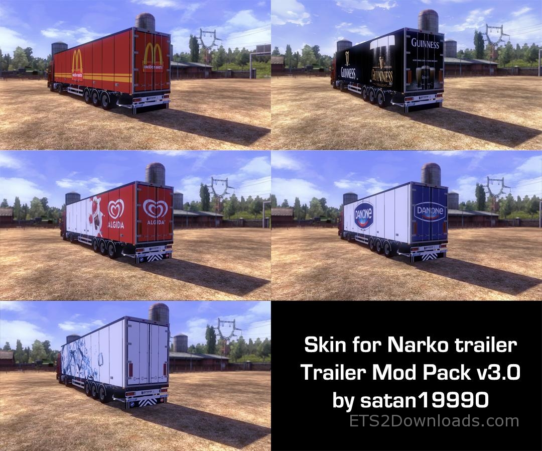 tmp-narko-trailer-pack
