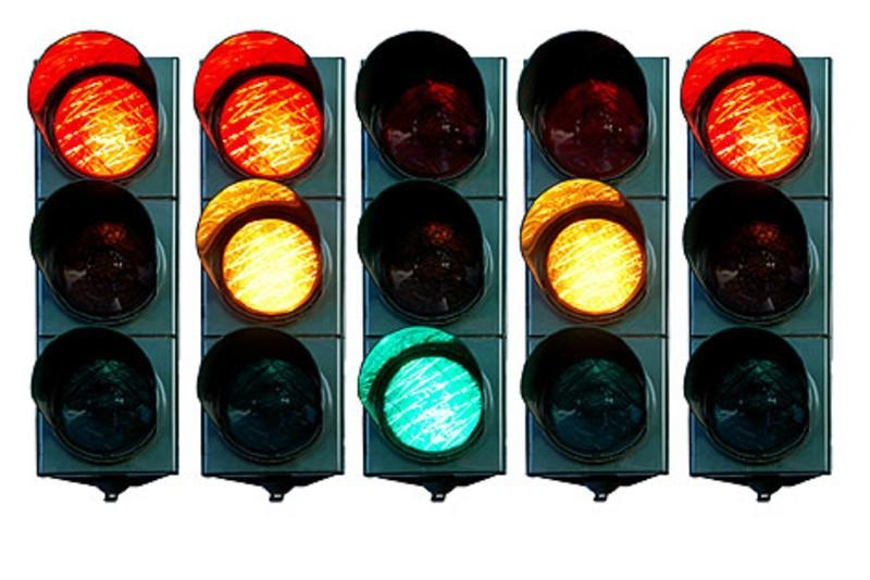 green stop light clipart green light svg