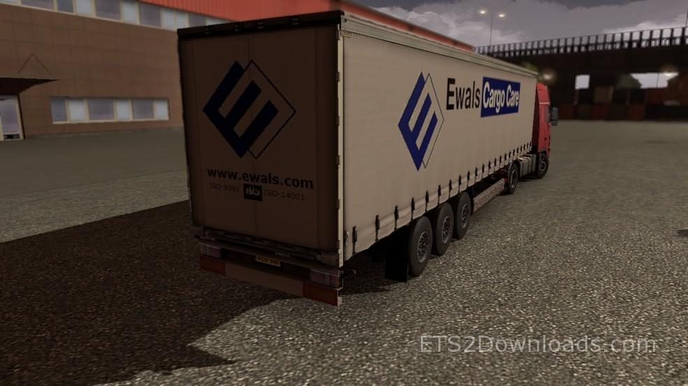 trailer-pack-by-martinopio-ets2-2