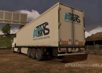 trailer-pack-by-martinopio-ets2-3