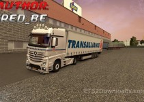 transalliance-skin-for-mercedes-benz-actros-mpiv