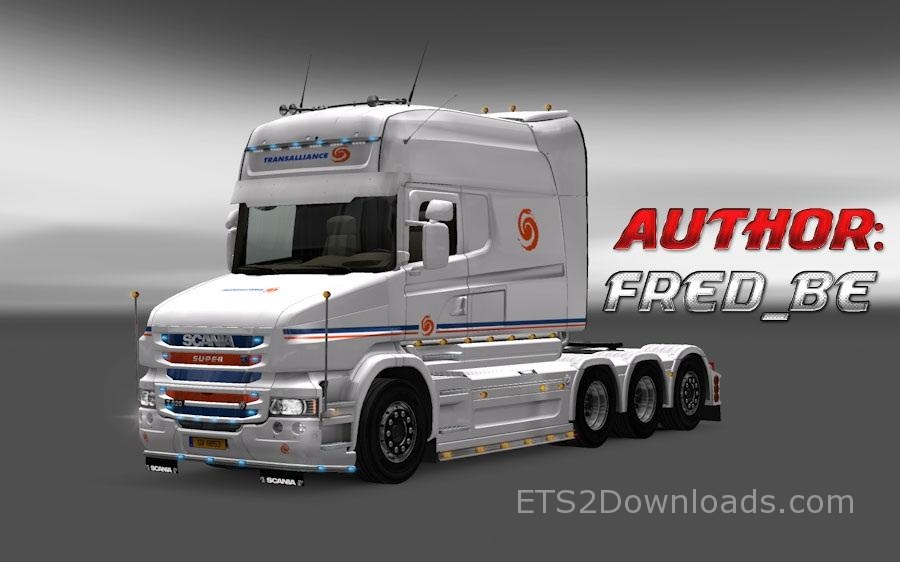 transalliance-skin-for-scania-t