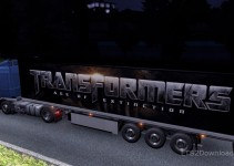 transformers-4-trailer-2