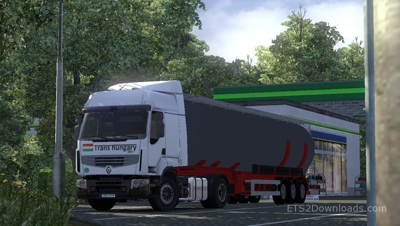 transhungary-and-silo-pack-for-renault-ets2
