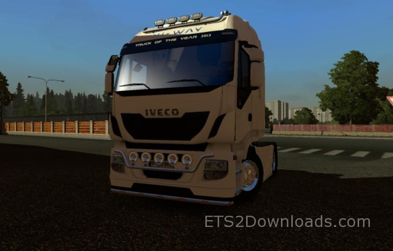 truck-lights-ets2-1