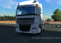 truck-lights-ets2-2
