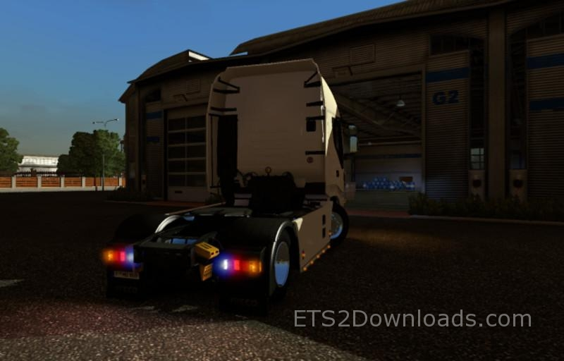 truck-lights-ets2-3