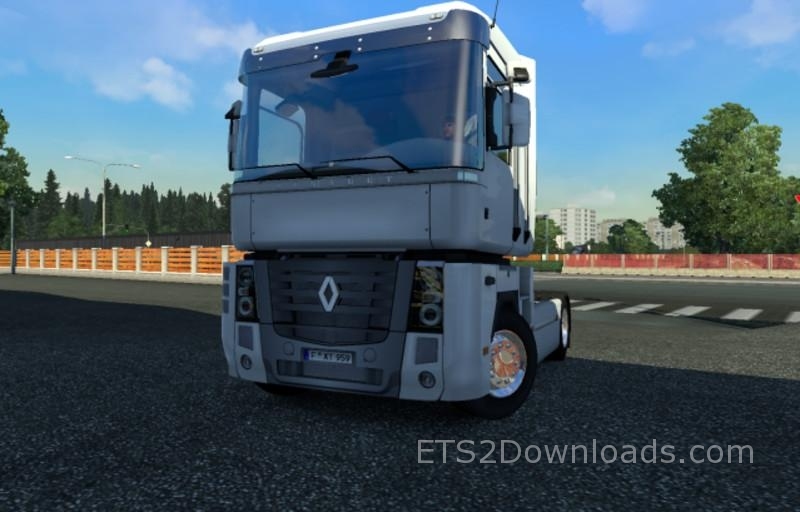 truck-lights-ets2-4