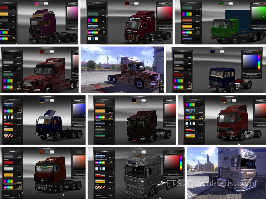 truck-metallic-color-pack-ets2-2