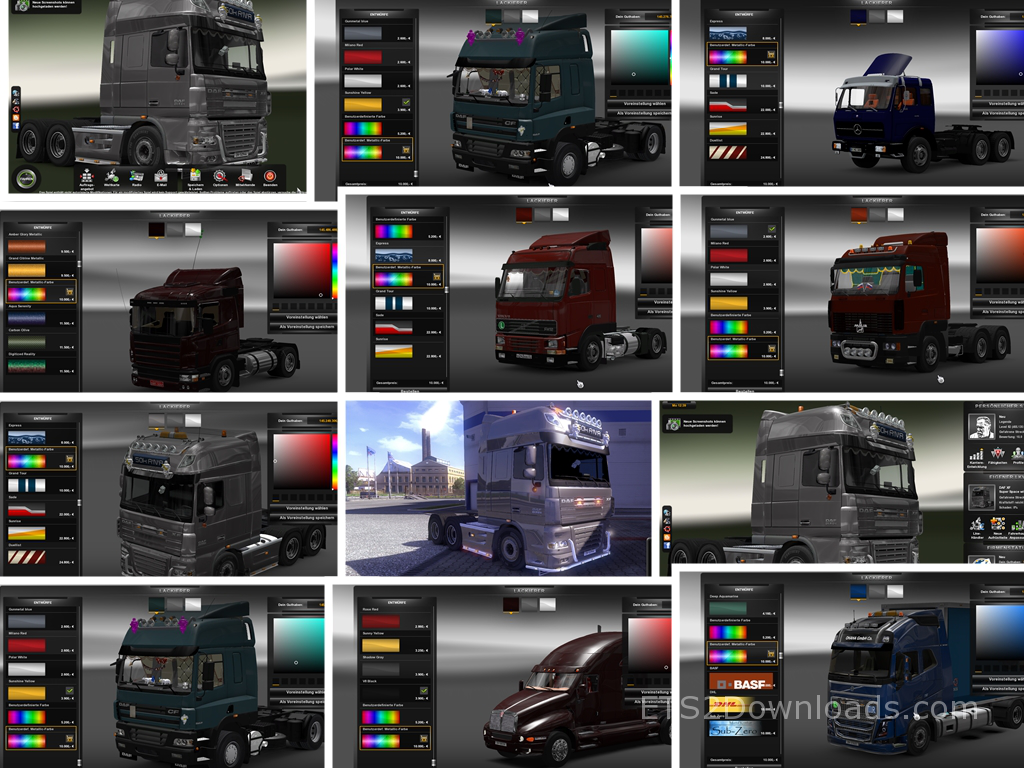 truck-metallic-color-pack-ets2-3