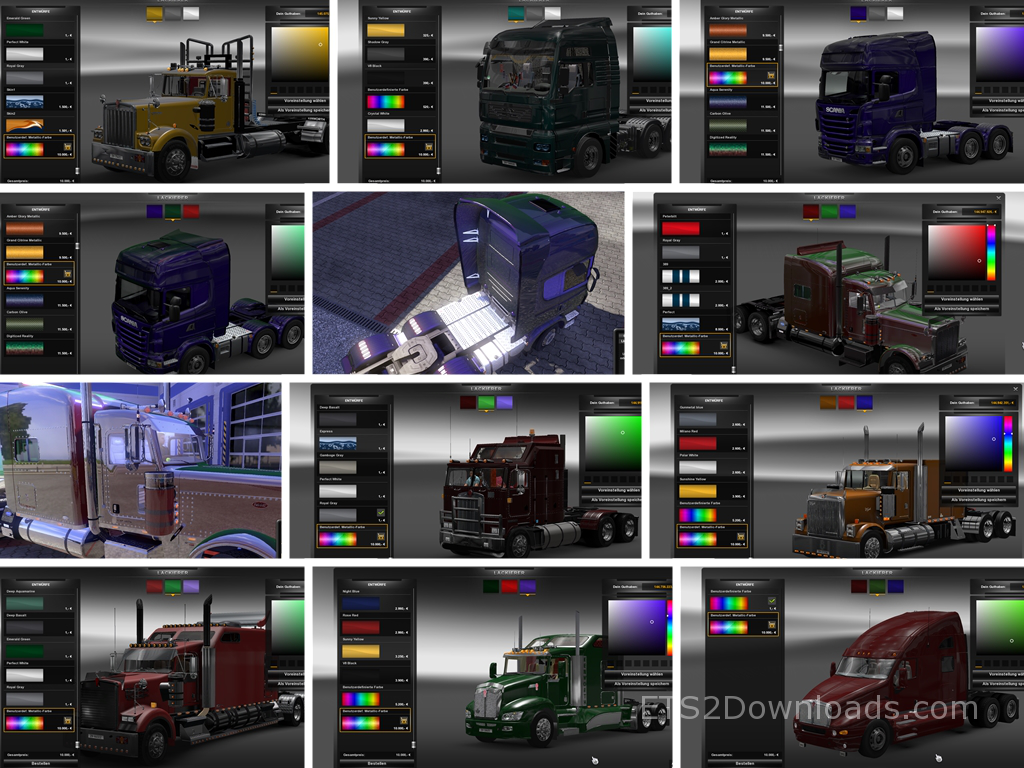 truck-metallic-color-pack-ets2-4
