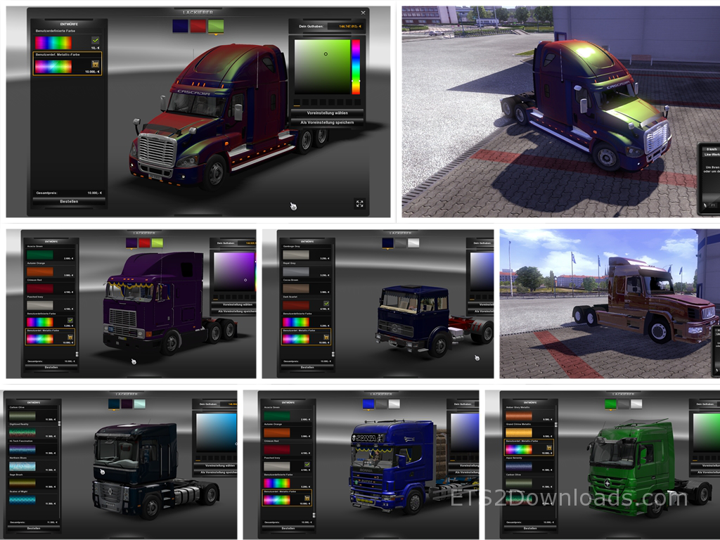 truck-metallic-color-pack-ets2-5