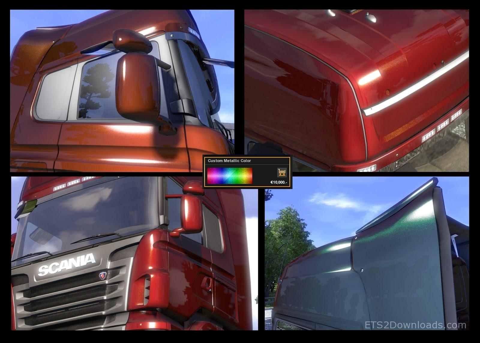 truck-metallic-color-pack