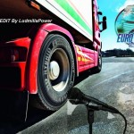 truck-tires-sound-pack-ets2