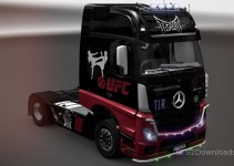ufc-skin-pack-for-mercedes-benz-mpiv-ets2-2