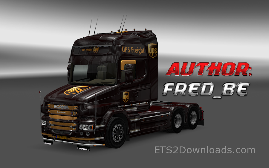 ups-skin-for-scania-t-2