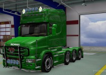 v8-bullbar-for-scania-1