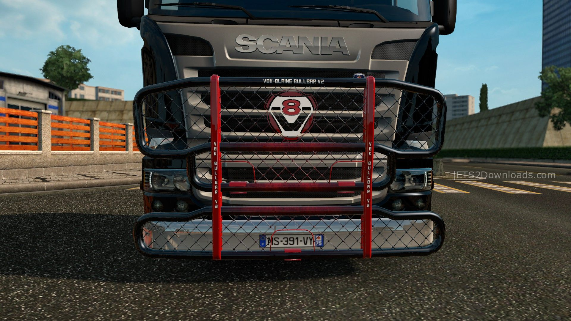v8k-blaine-bullbar-scania-paintable