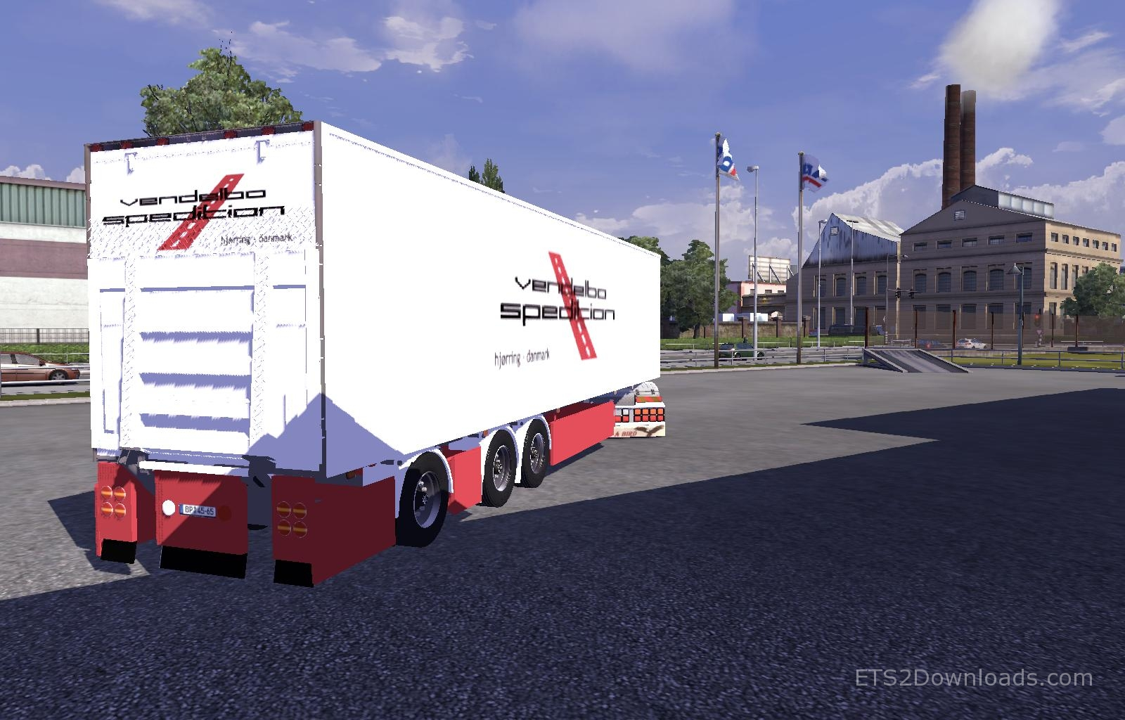 vendelbo-spedition-trailer-ets2-2