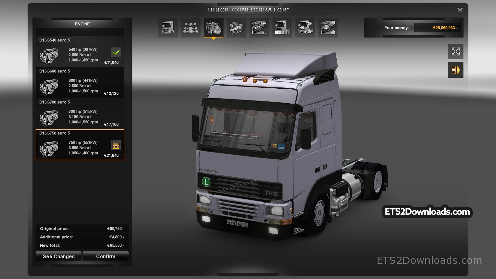 volvo-fh12-ets2-2